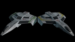 Twin_Hellcats1-DefInd.jpg
